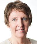 Fiona Sheridan