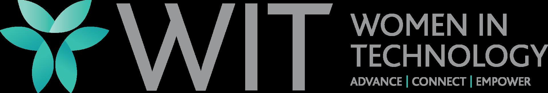 logo-women-in-technology