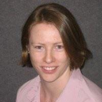 Jane Fitzpatrick