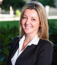 Dr Claudia Giurgiuman