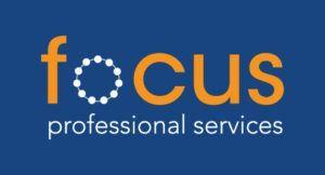 Focus Professional Services
