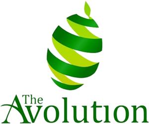 img-logo-avolution