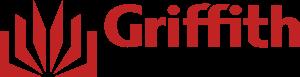 img-logo-griffith