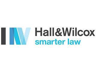 hall&wilcox1
