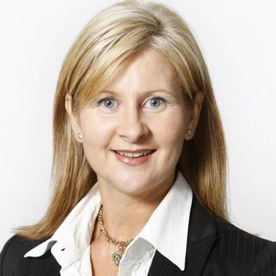 Glena Slingsby