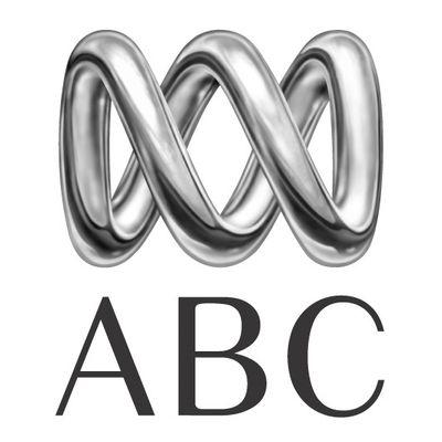 ABC_Primary_BW