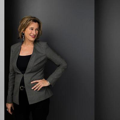 Anne-Marie+Birkill+-+Managing+Partner+at+OneVentures,+leading+Australian+Venture+Capital+firm