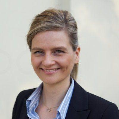 Elena Schamp