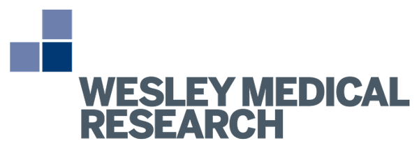 Wesley Medical Research